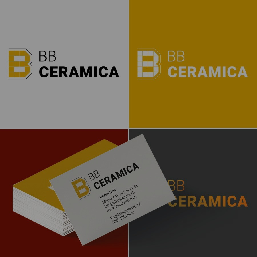 BB Ceramica